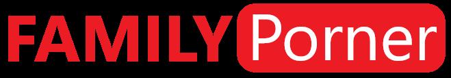 familyporner.com